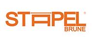 logo_stapelbrune
