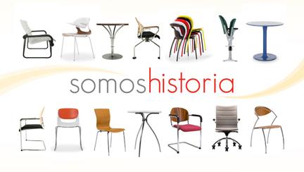 somos_historia